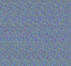 Awesome Geekness Magic Eye